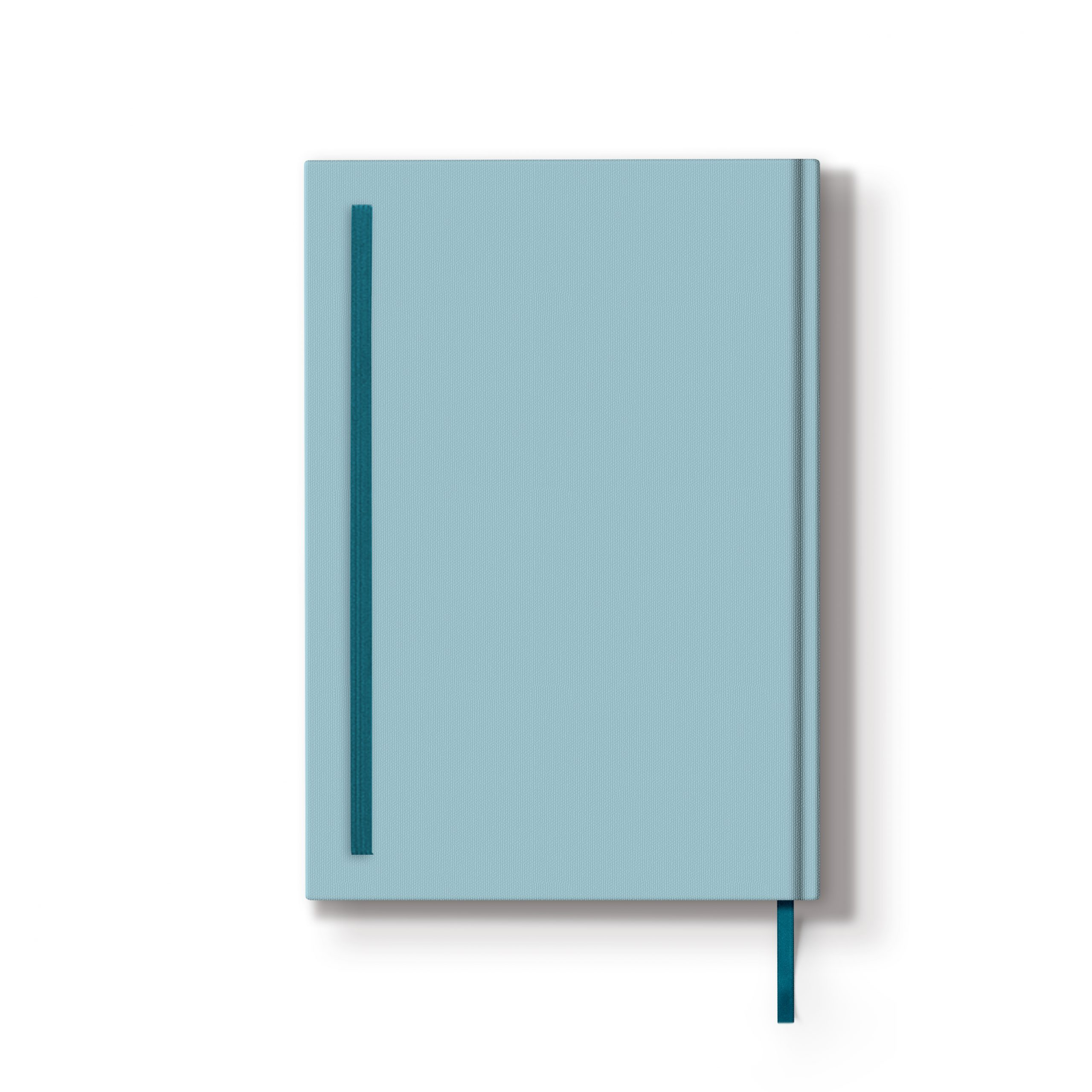 f&f-journal-back