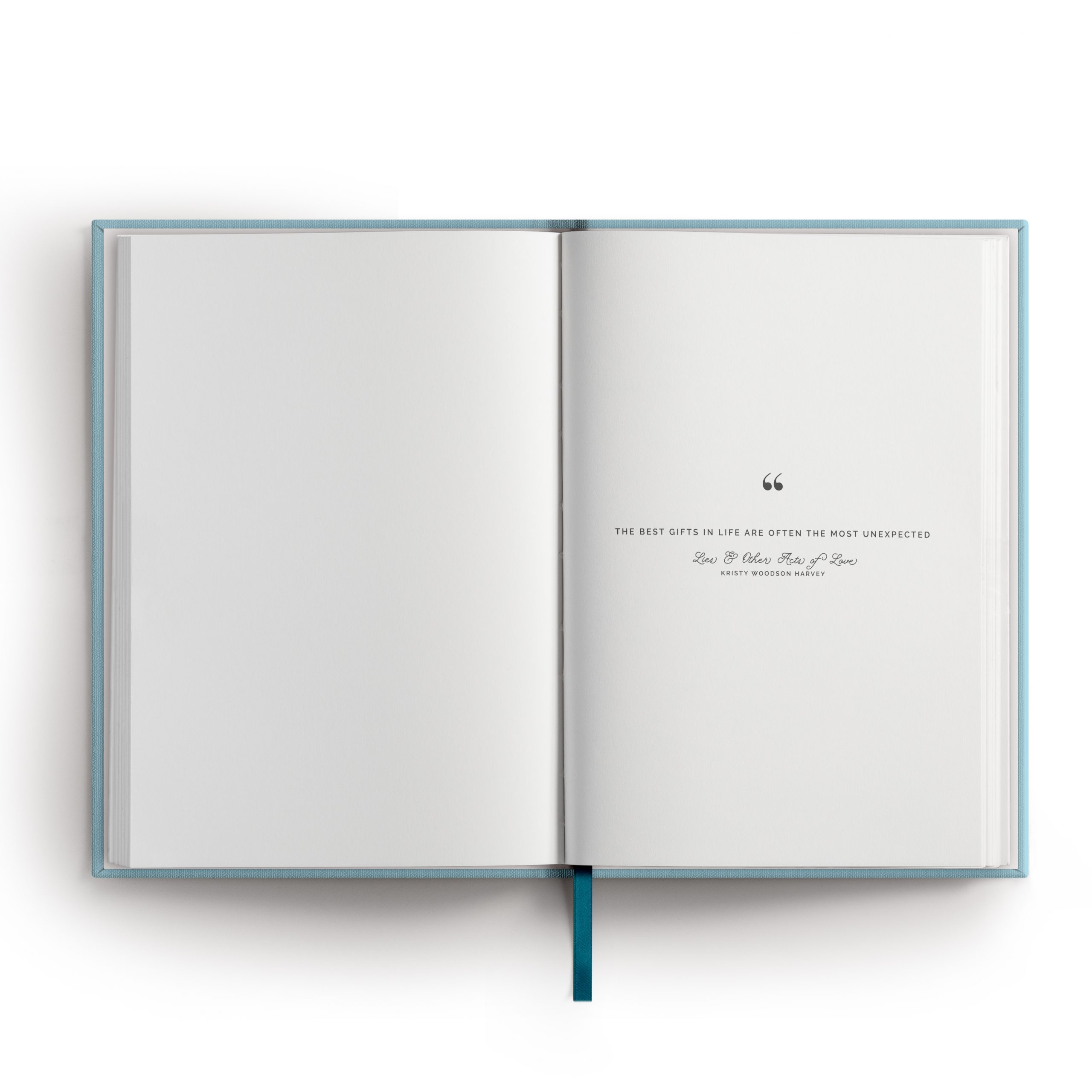f&f-journal-inside-10
