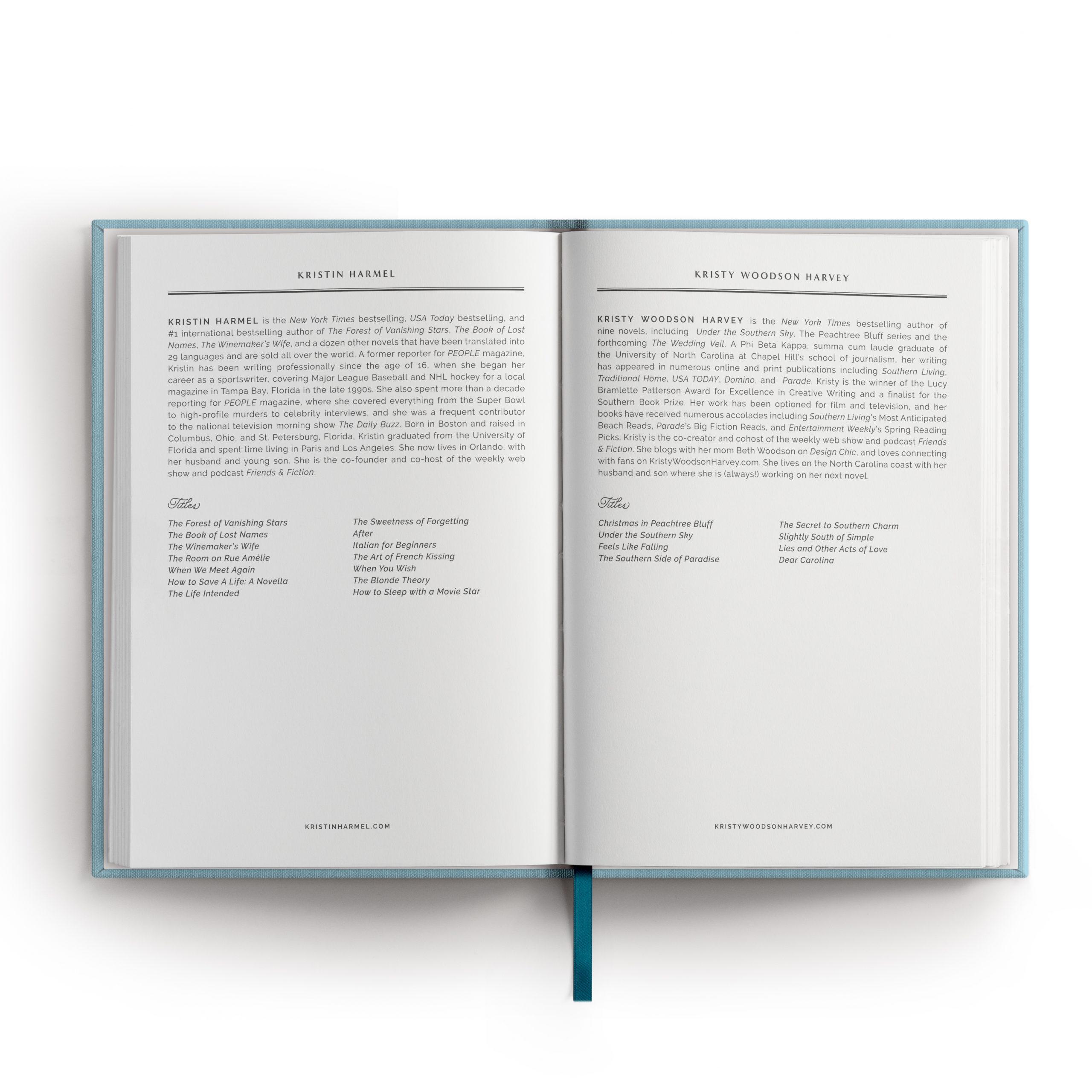 f&f-journal-inside-2